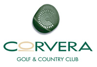 corvera-golf-and-country-club-logo2