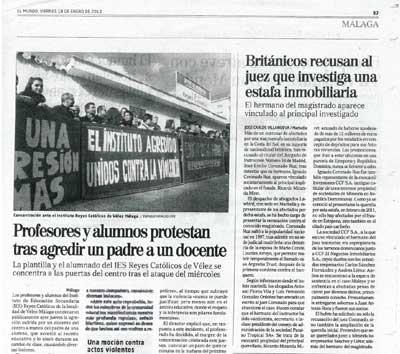 2013-01-17-OVP-El-Mundo