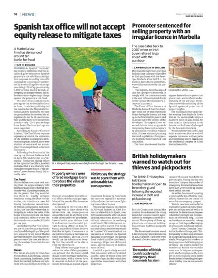 Lawbird-Spanish-tax-office-will-not-accept-Equity-Release