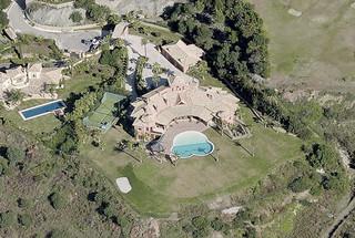 una-mansion-de-cinco-millones-por-90.000-euros_detalle_articulo
