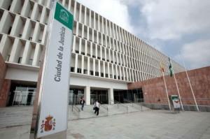 PalacioJusticia