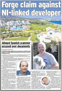 OVP_spanish property scam_Sunday Life