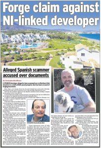 OVP_spanish property scam_Sunday Life